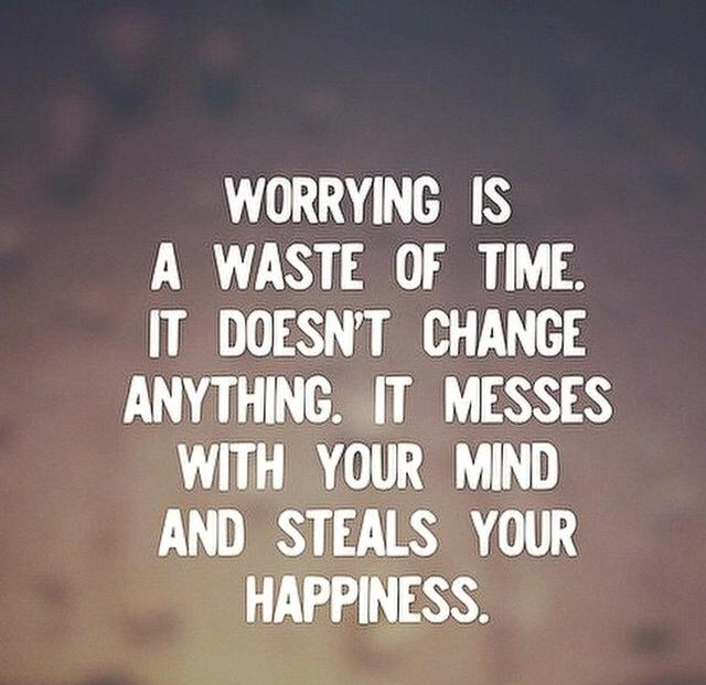 Stop worrying my friend, just smile | Quotes ♡    | Quotes