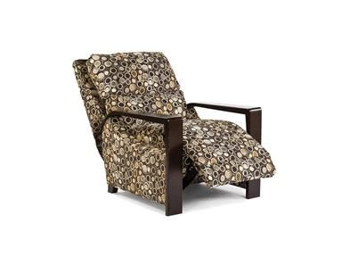Shop For England Arm Chair, 780 31, And Other Living Room Chairs At Bennington  Furniture In Rutland Vermont, Bennington Vermont, Manchester Vermont, ...