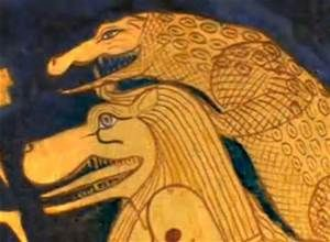 Ancient Egypt Animals - Bing Images