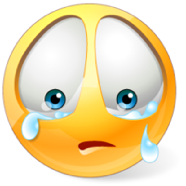 Sad Faces, Face Pictures, Face