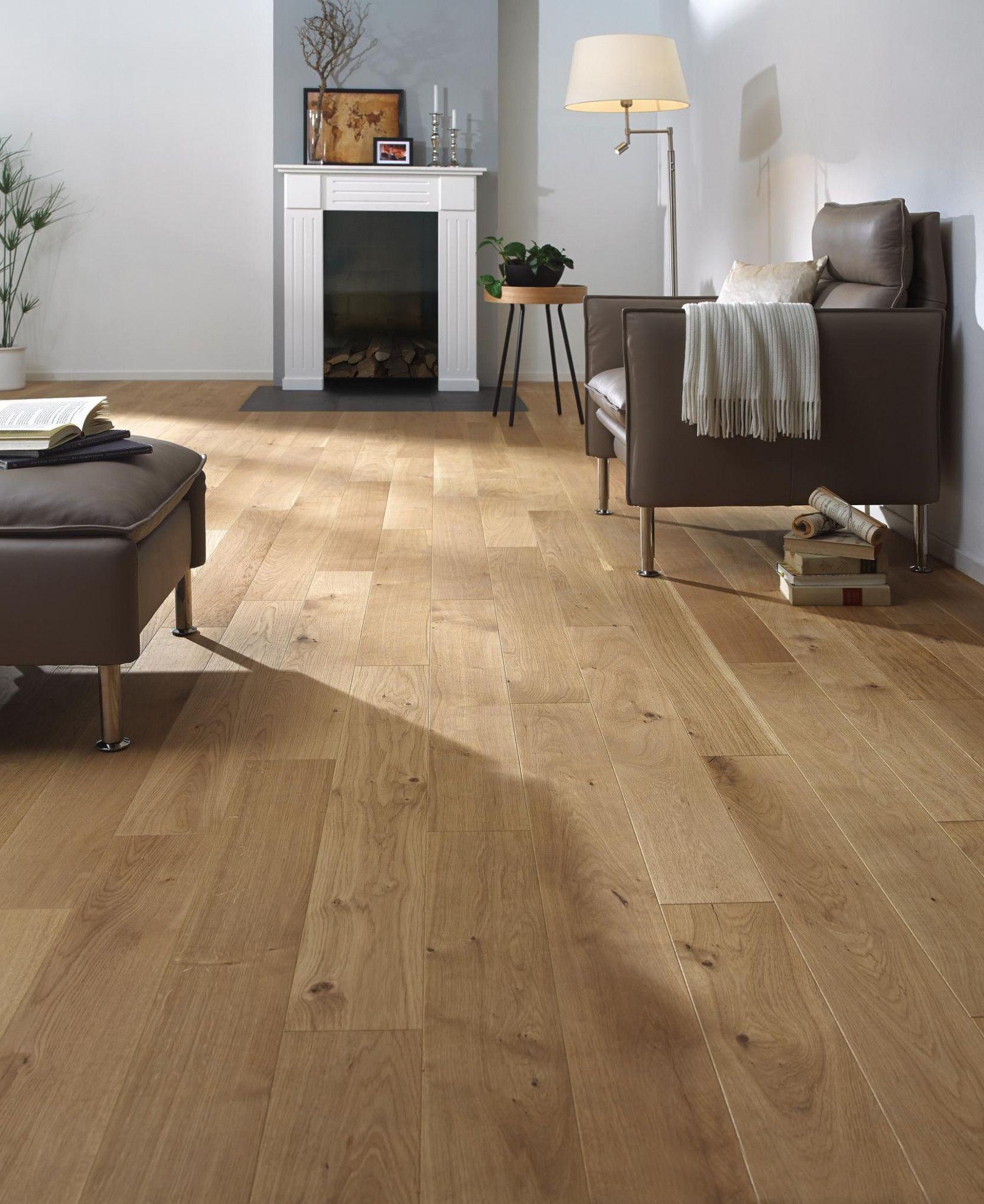 8 Wohnzimmer Ideen Parkettboden  Parkettboden, Parkett, Wohnung