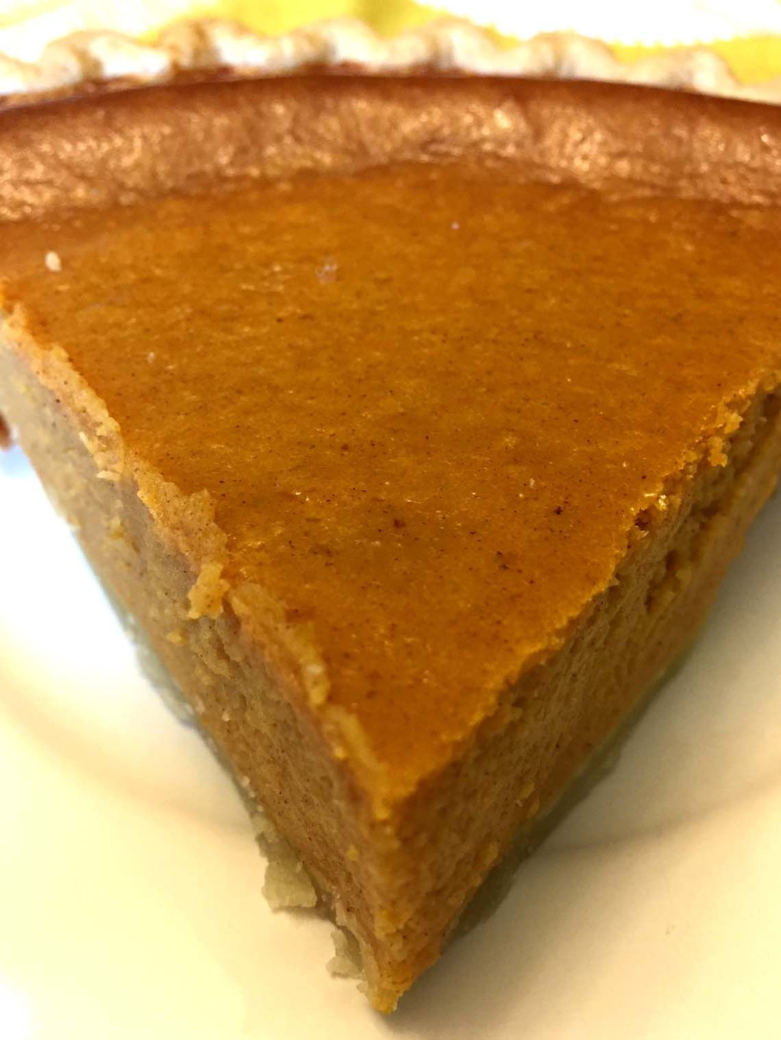 Easy Pumpkin Pie Recipe With Sweetened Condensed Milk Recipe Pumpkin Pie Recipe Easy Pumpkin Pie Recipe With Condensed Milk Pumpkin Pie Recipes