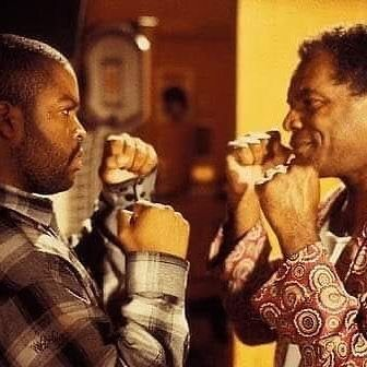 """""""You win some, you lose some, but you live to fight another day."""" -John Witherspoon – RIP POPS… – candid-safeguards"""