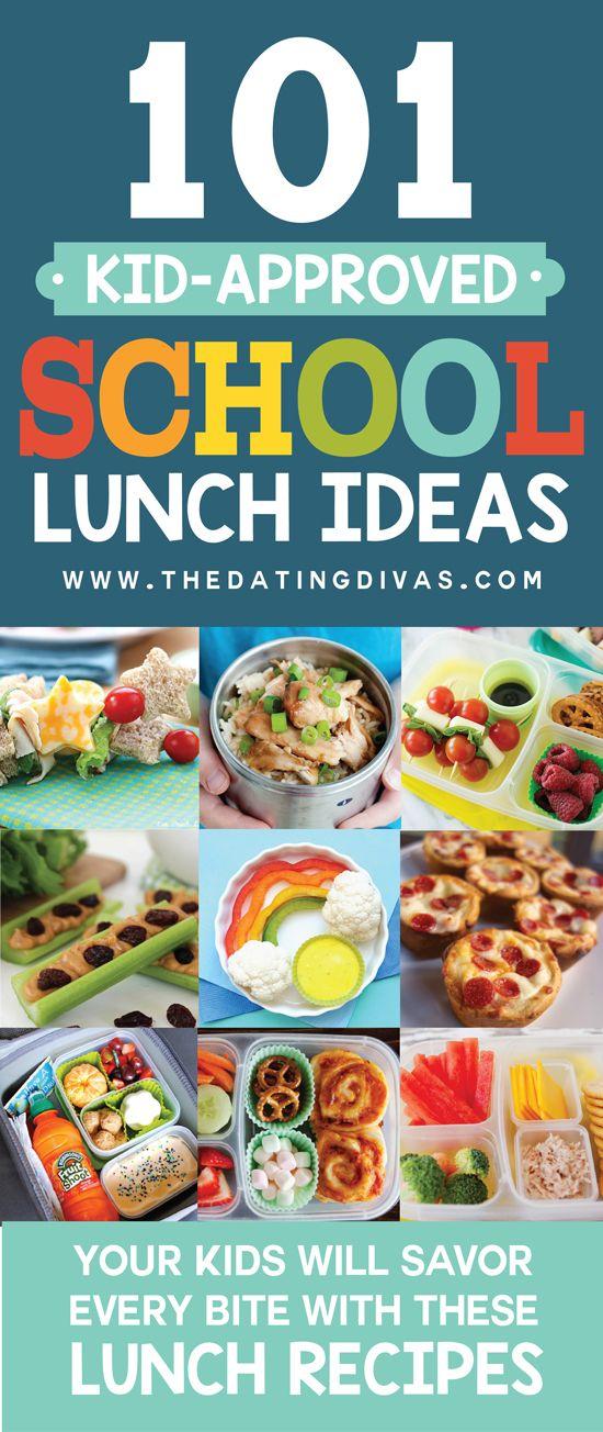 easy school lunch ideas for kids from gesundes fr hst cksideen pinterest essen. Black Bedroom Furniture Sets. Home Design Ideas