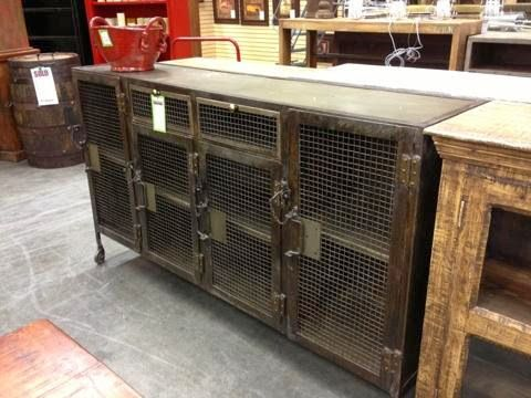 You Won T Find Anything Like This Rustic Cabinet Anywhere