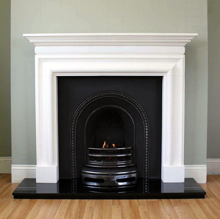 Attractive Reproduction Georgian Fireplaces Part - 13: FIREPLACES, FITTING, RESTORATION, REPRODUCTION, ANTIQUE, ORIGINAL, GALLERY,  CARRON,