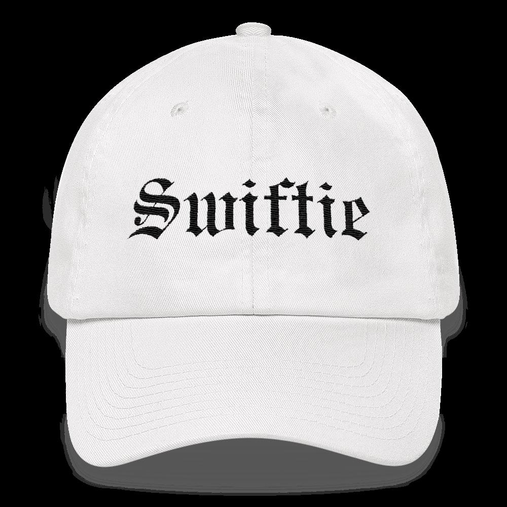 Swiftie Hat by Friday Apparel aefc872ea6f8