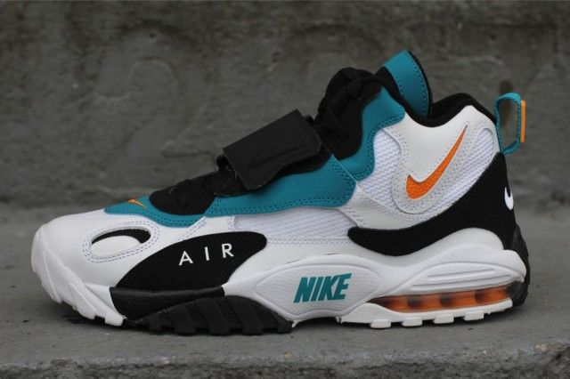 Nike Air Max Speed Turf