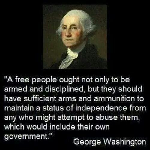 A Free People George Washington Quotes Political Quotes Quotes