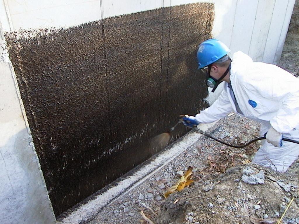Best Of Waterproof Basement Sealer