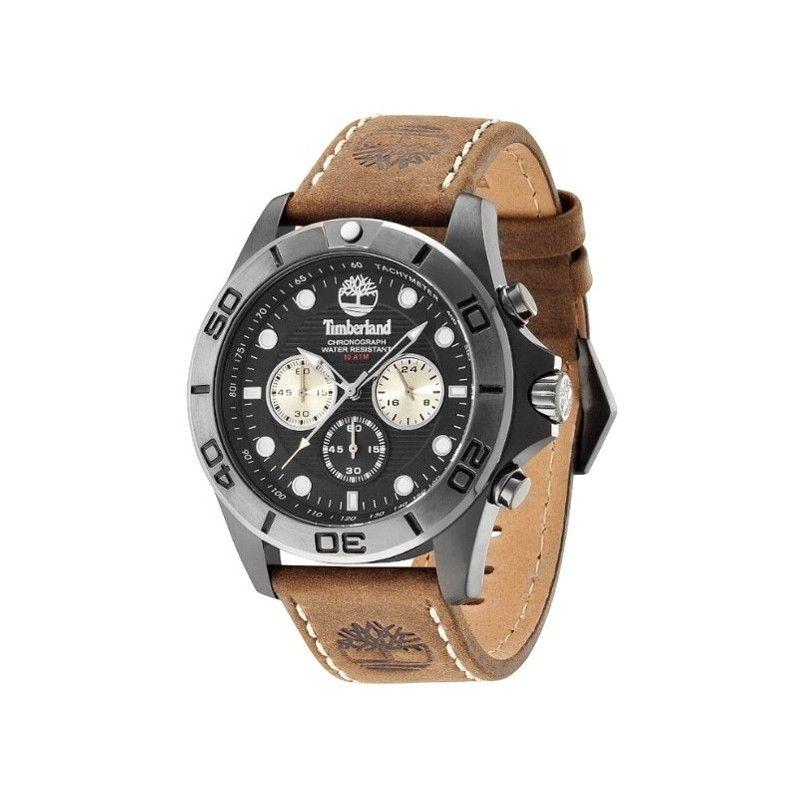 338a0b67257 Relógio Timberland Northfield - TBL13909JSBU02