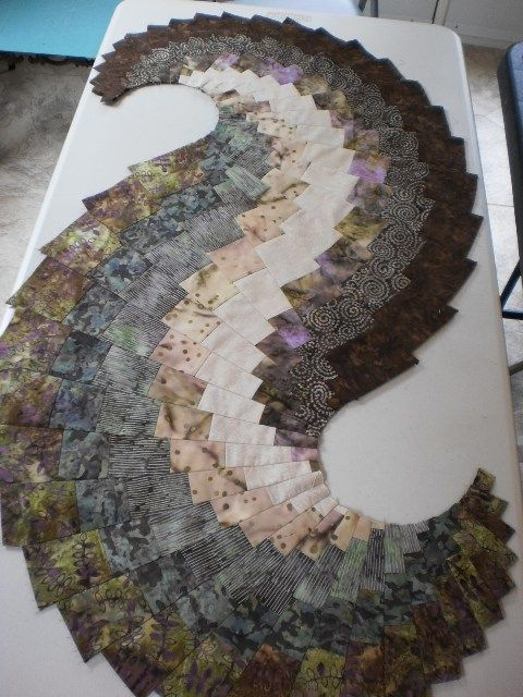 Quilt, Knit, Run, Sew: Search results for Spicy spiral table ... : quilt knit run sew - Adamdwight.com