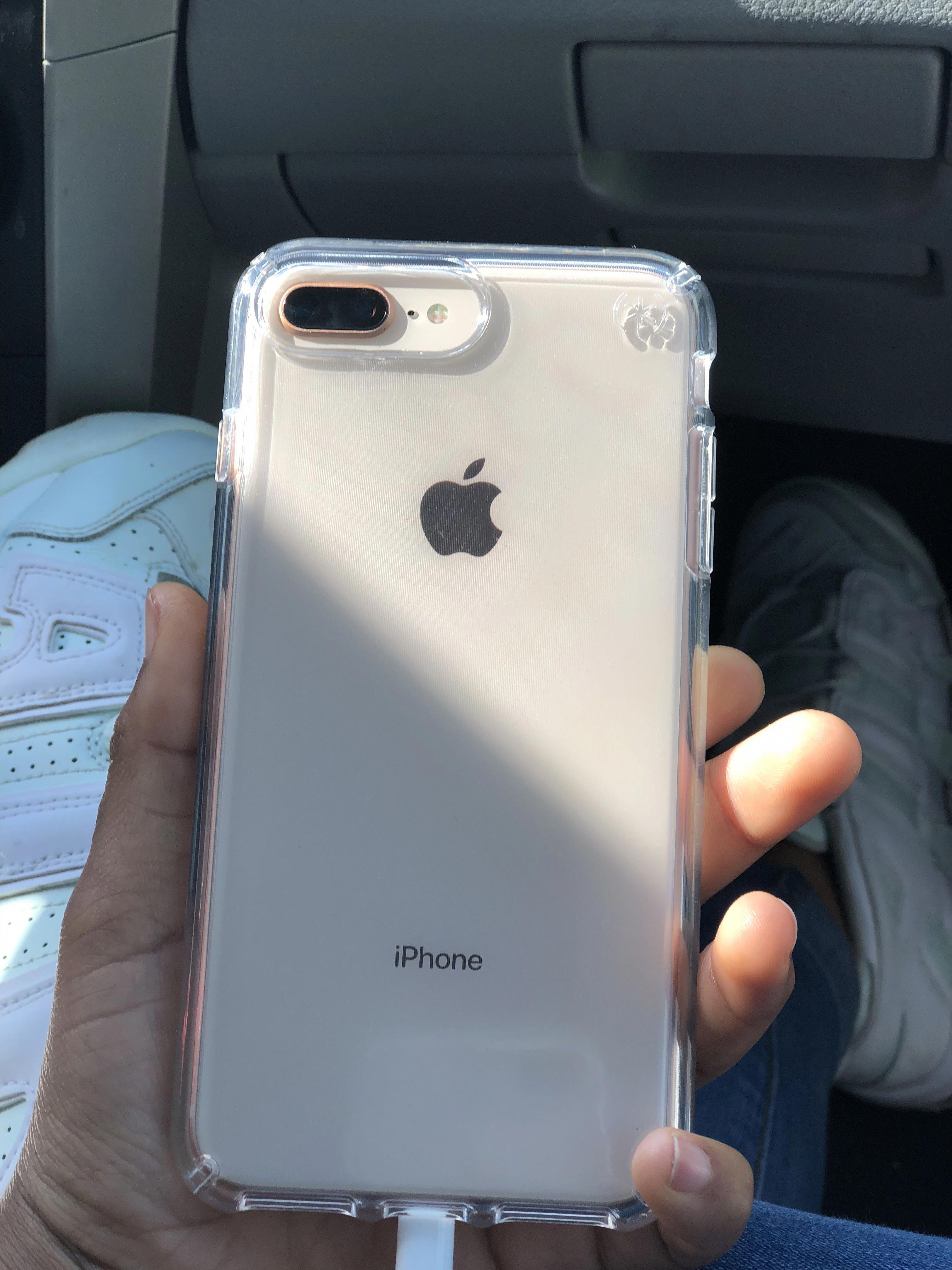 phone #iphone #iPhone7Plus | Fundas para ipod, Estuche para iphone, Fundas  para iphone
