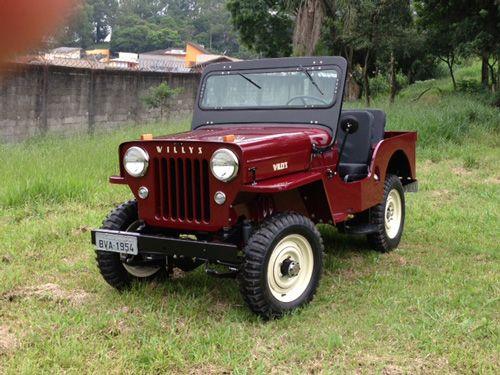 Jeep Wrangler 2 Door Maritza Car Rental Vieques