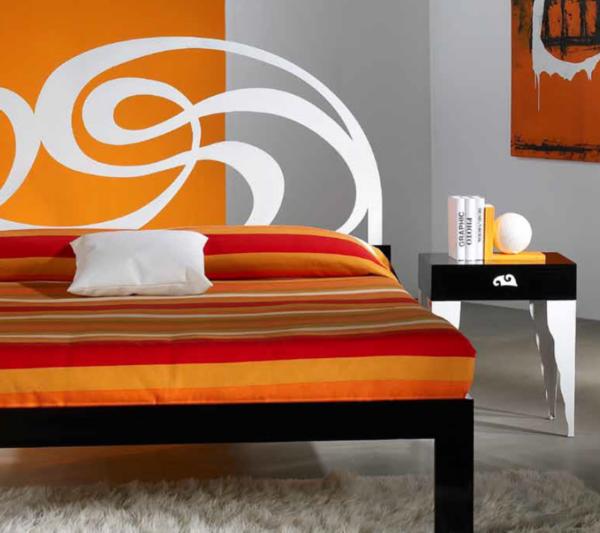 Dormitorios : Cabezal Galena. Decoración Giménez. Tienda online ...