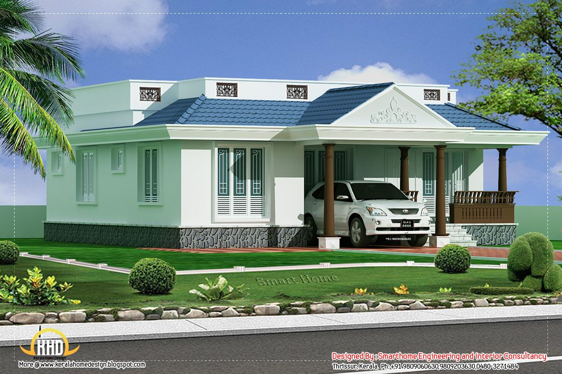 3 storey house design kerala house design house plans with photos free house