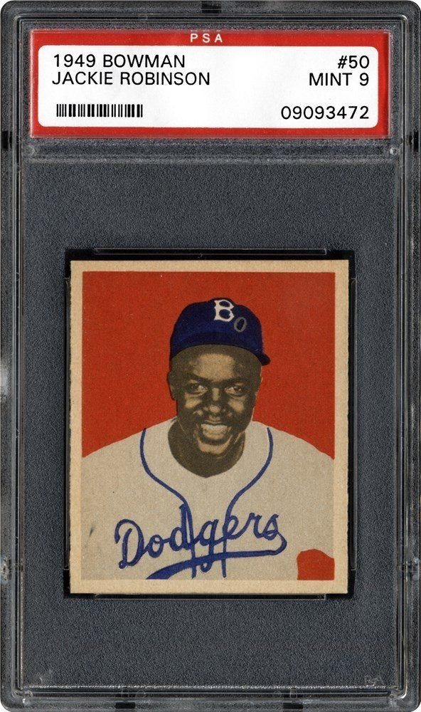 Baseball Card Values How To Determine Their Worth Old