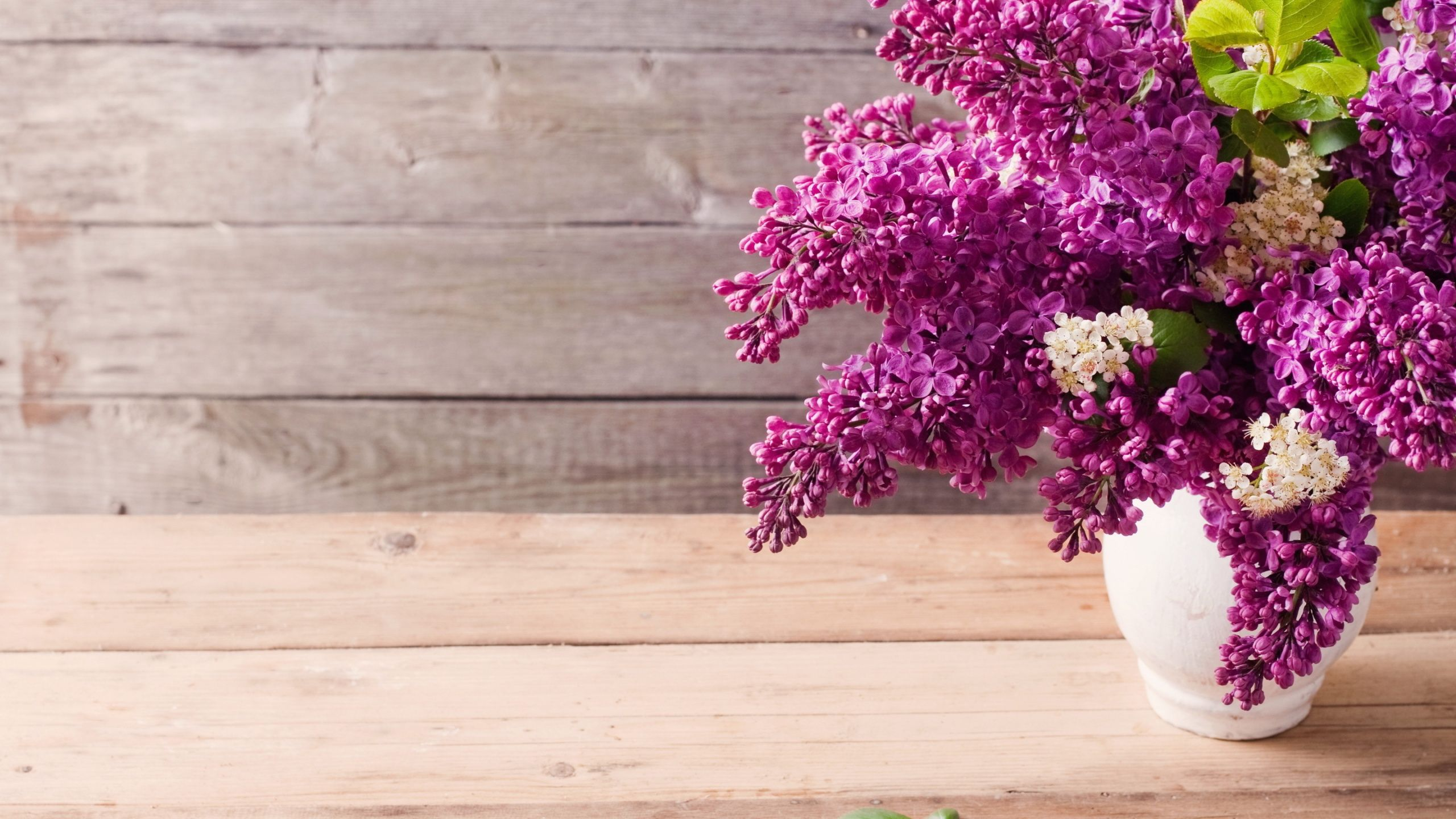download wallpaper lilac bouquet - photo #18