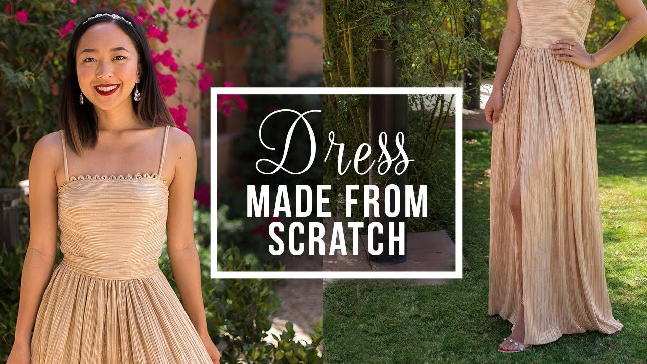 research susie q's prom dresses