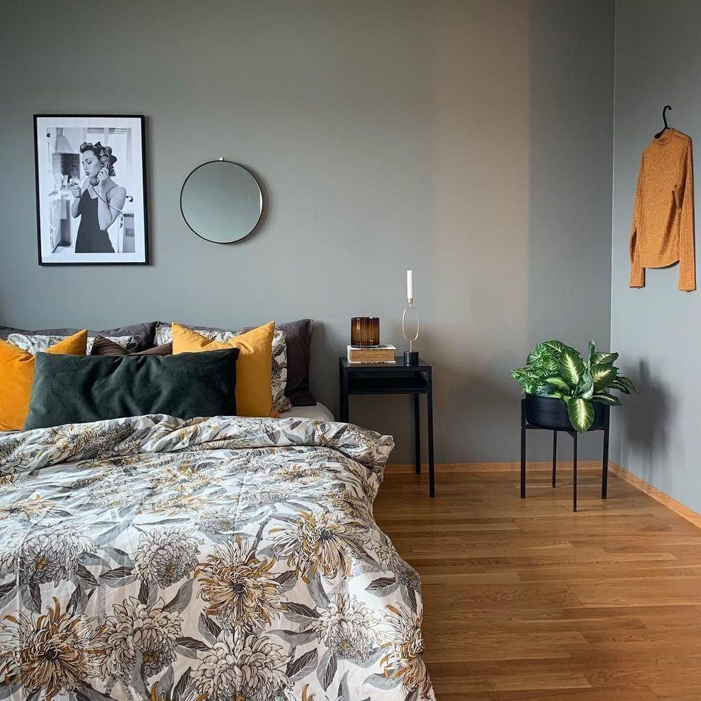 32 Amazing Bedroom Decor Ideas Trends 2020