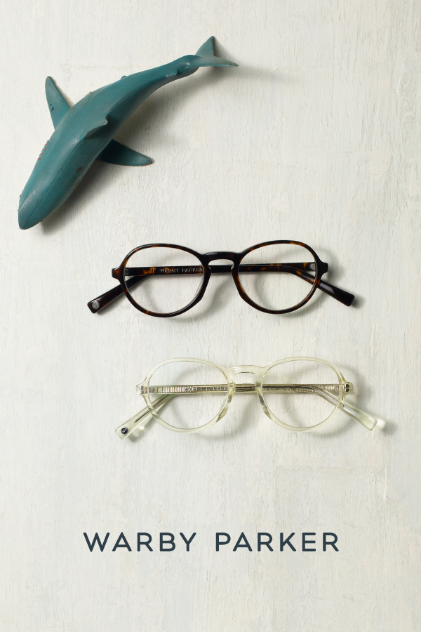 Eyeglasses With Round Lenses Are Infinitely Appealing Shop Warby Parker S Spring Collection Glasses Shop Eyewear Design Branded Pins