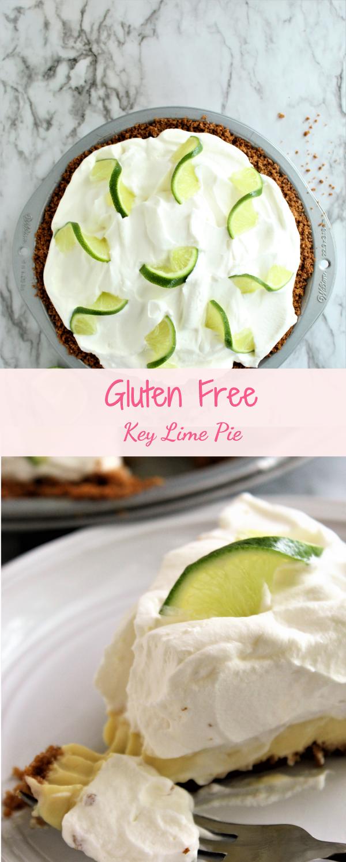 The Best Gluten Free Key Lime Pie The Best Gluten Free Key Lime Pie Gluten Free Recipes gluten free key lime pie