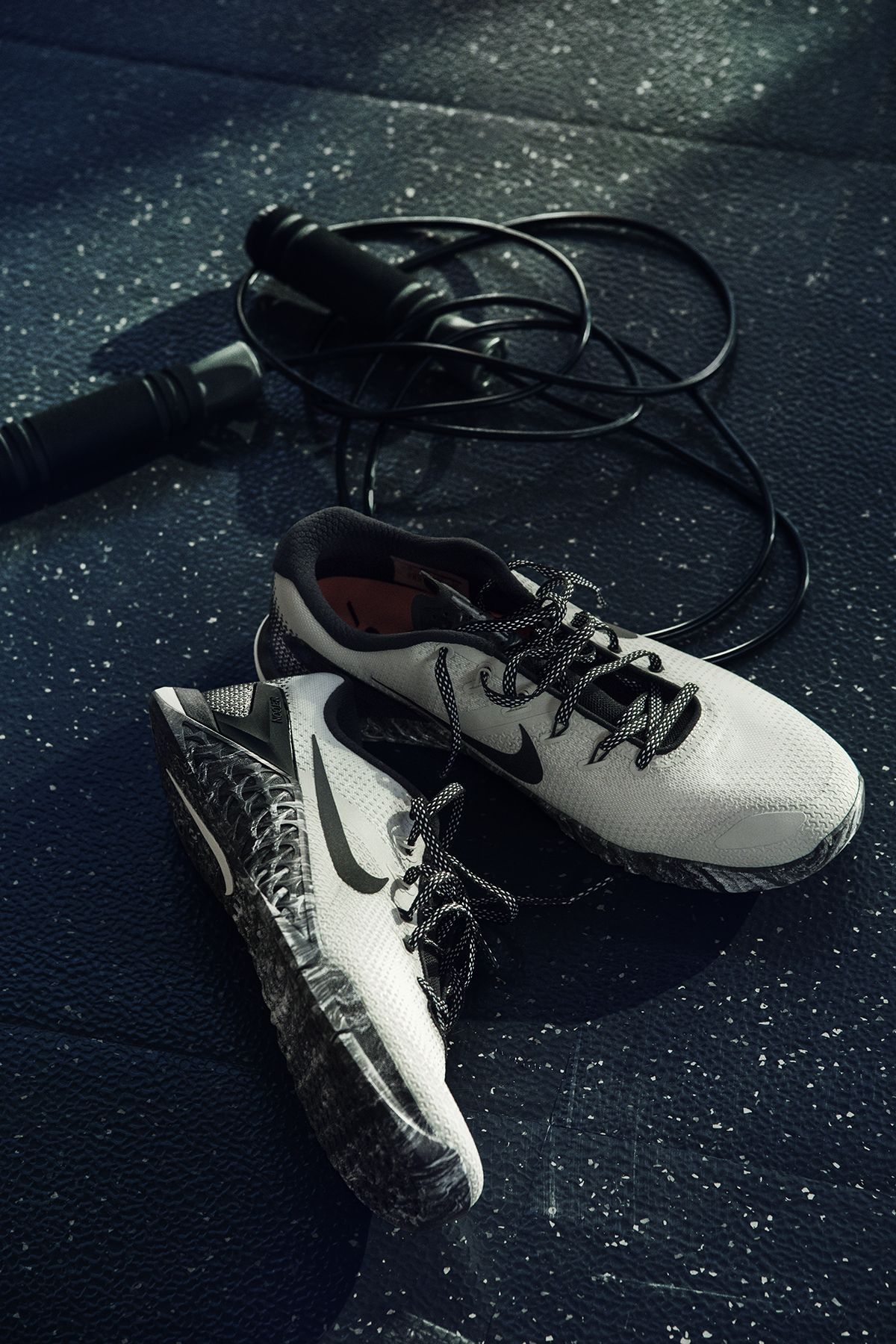 b3458db7f4785 Nike Training to Launch the Metcon 4 in January 2018 - EU Kicks Sneaker  Magazine