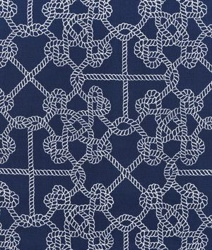navy fabric on pinterest robert allen fabric premier prints and coral fabric. Black Bedroom Furniture Sets. Home Design Ideas