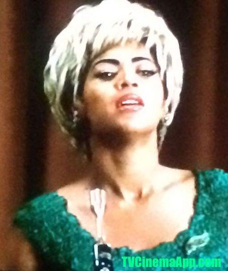 Pin On Beyonce