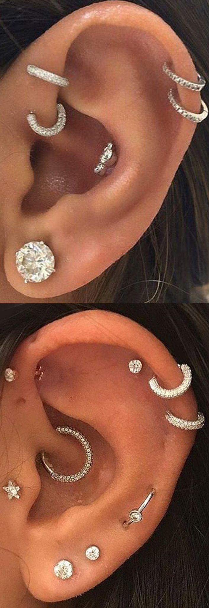 Belly button piercing scar  Industrie  Piercing   JewelryPiercings  Pinterest