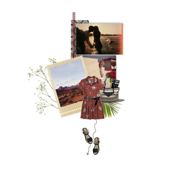 The A&F Summer Getaway Giveaway: Contest Entry by fortunacookie on Polyvore featuring polyvore, fashion, style, Opening Ceremony, Salvatore Ferragamo, Abercrombie & Fitch, ASOS, DwellStudio, Polaroid and Zephyr