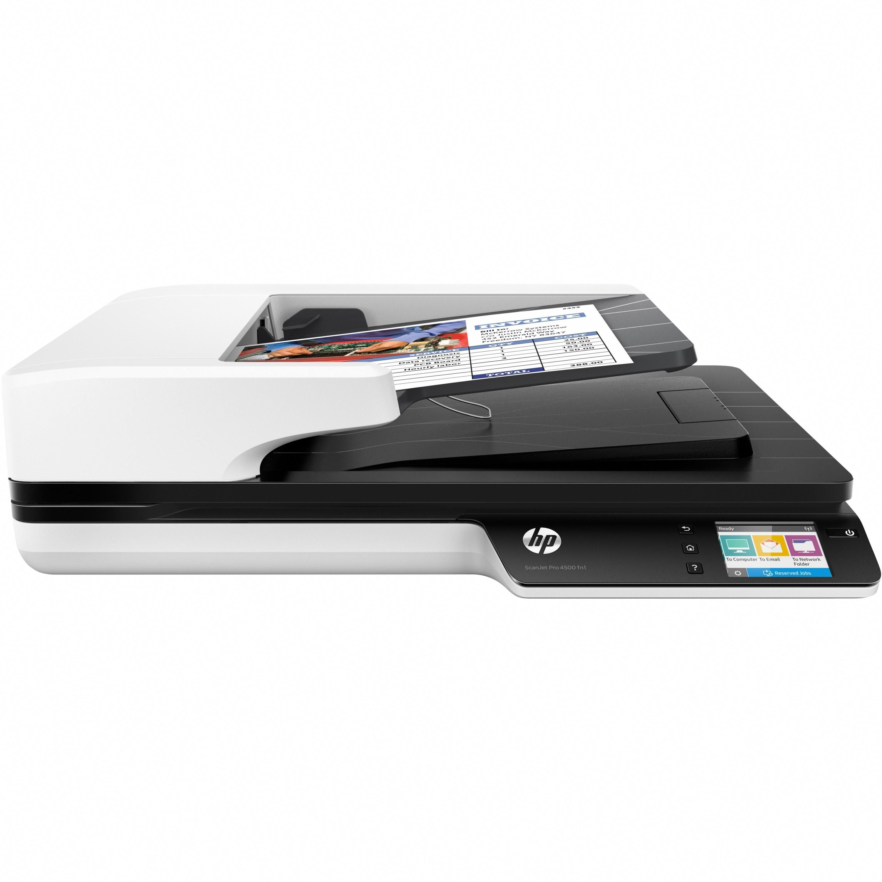 Photo Scanner Large Format Photo Scanner With Feed Camerageek Cameraman Photoscanner In 2020 Scanner Cool Bluetooth Speakers Wireless Networking