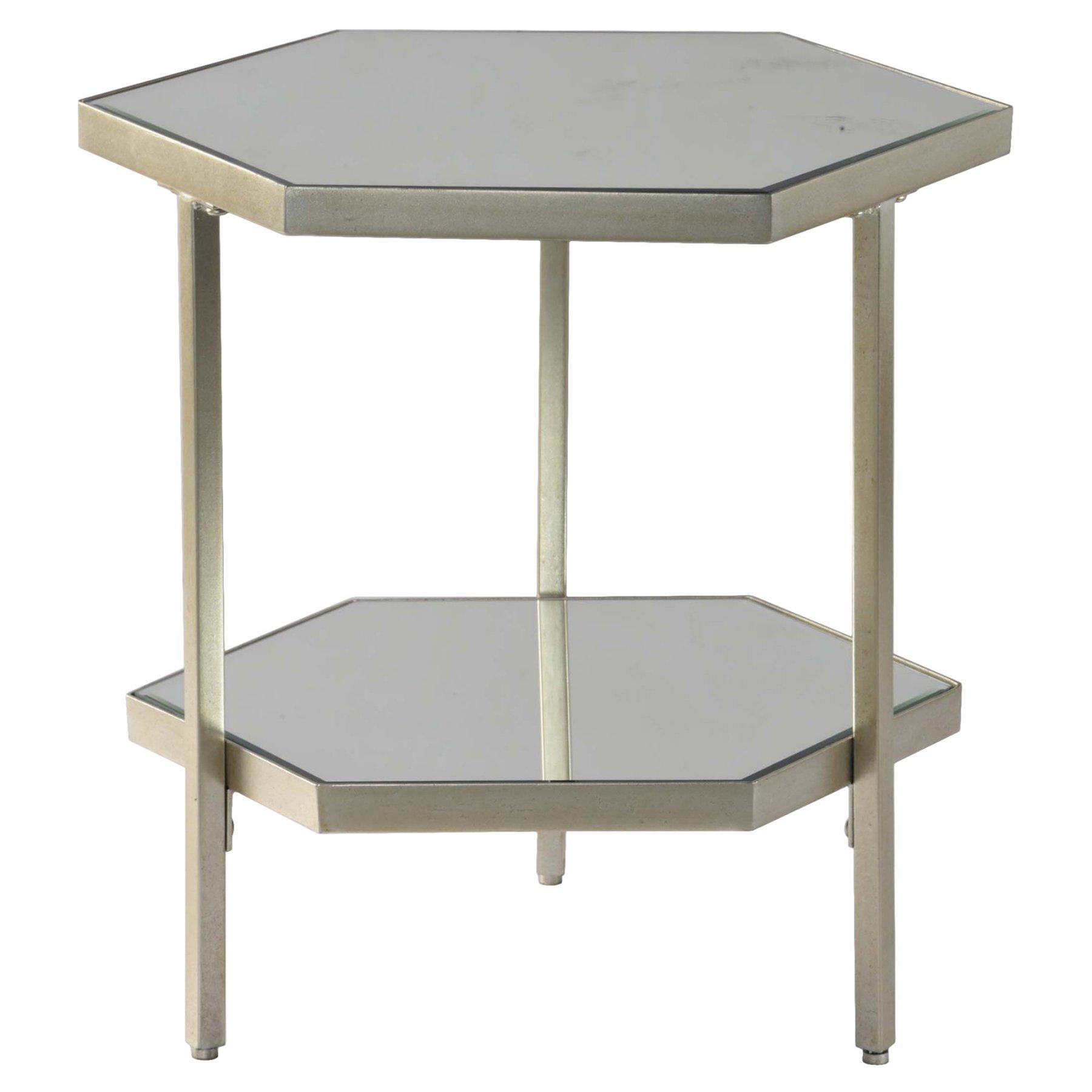 Renwil Raya Side Table  Ta247