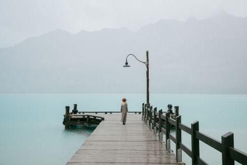Wander | by helloemilie | http://ift.tt/29ym6DZ