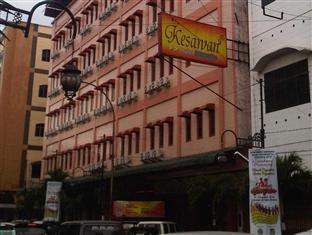 Kesawan Hotel Http Indonesiamegatravel Com Kesawan Hotel
