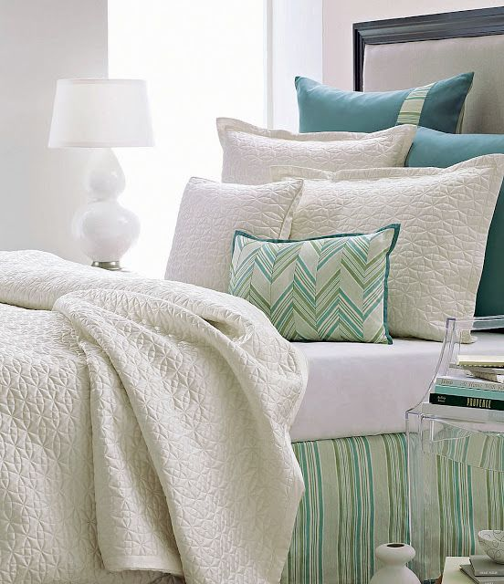 3 Kind Of Elegant Bedroom Design Ideas Includes A: Pin By Alicia Amlaw On Coziness