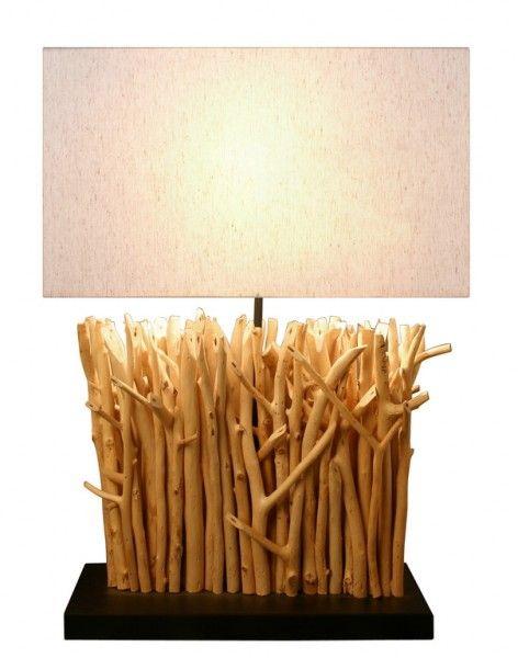 Sit-Möbel Tischleuchte This \ That (1099-37) - Tischleuchten - beleuchtung für wohnzimmer