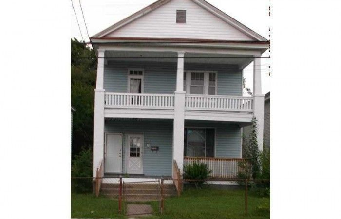 1727 Prentis Avenue Portsmouth Virginia 23704 Mls 1637007 1st Class Real Estate Real Estate Investment Property Property