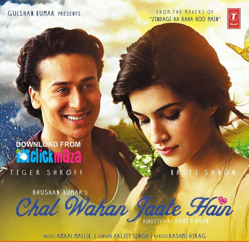 chal wahan jaate hain hd full movie download
