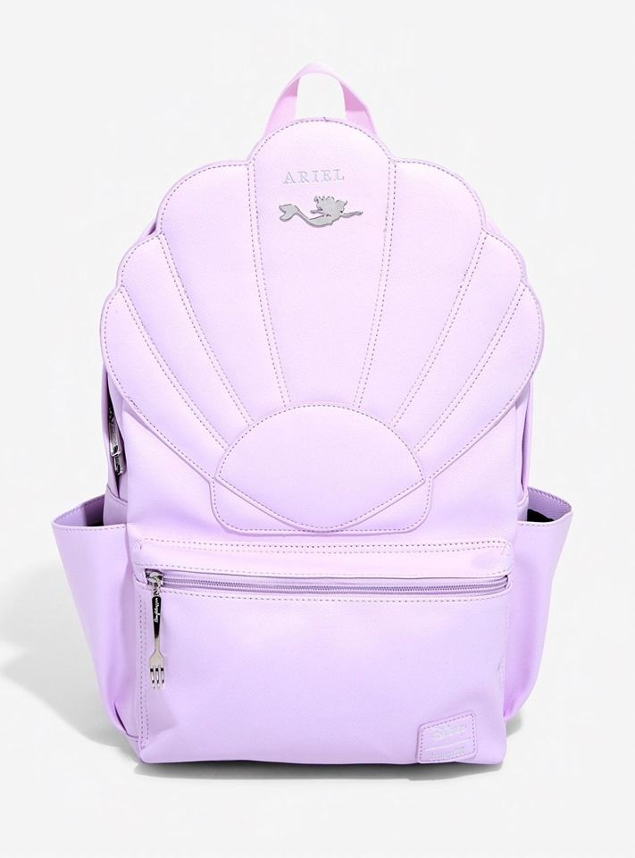 Photo of These Disney Backpacks Will Have You Back To School Ready