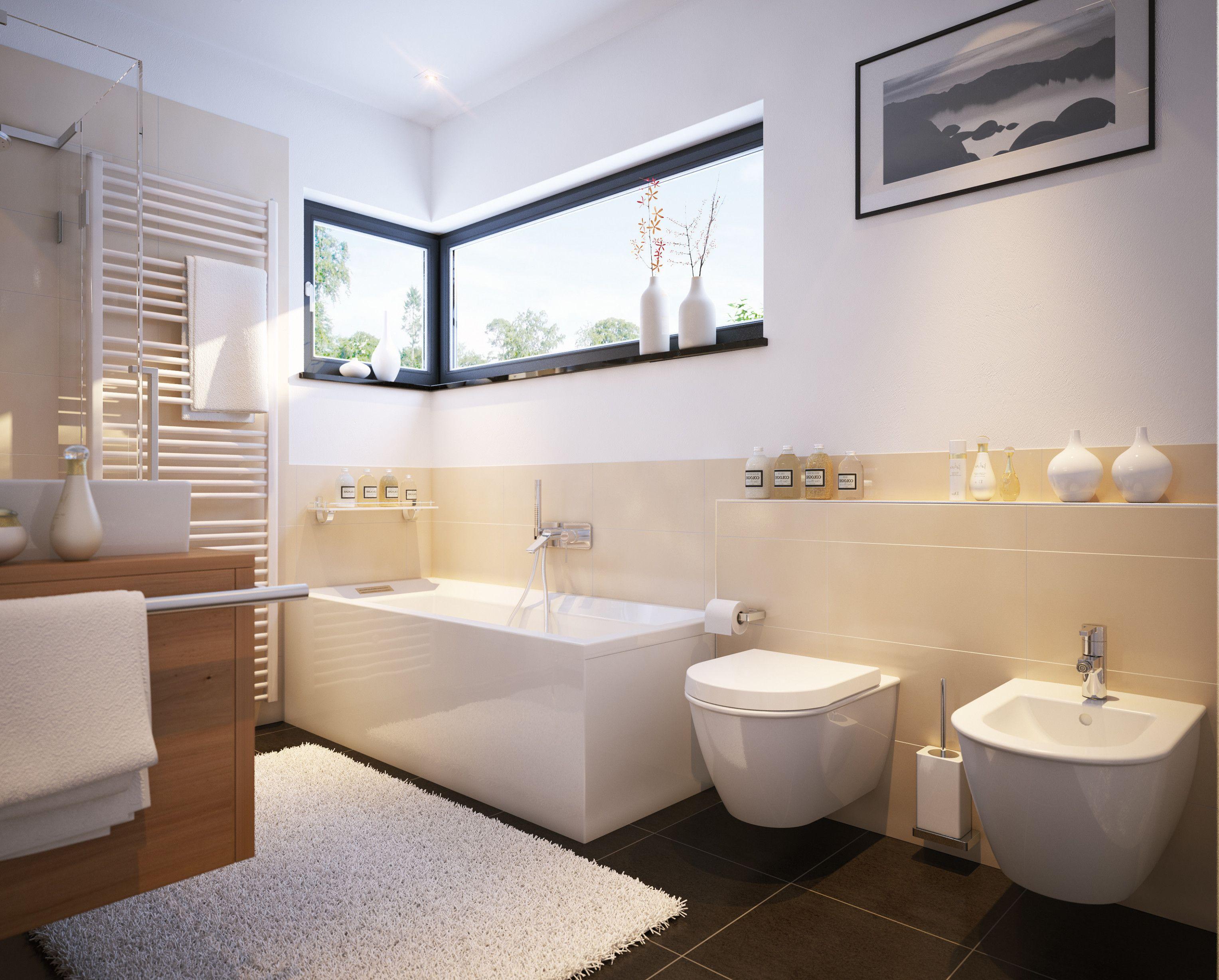 15 Top Risiken Von Foto Badezimmer Modern Badezimmer Ideen