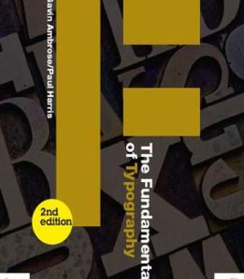 The fundamentals of typography second edition pdf typography and pdf the fundamentals of typography second edition pdf fandeluxe Images
