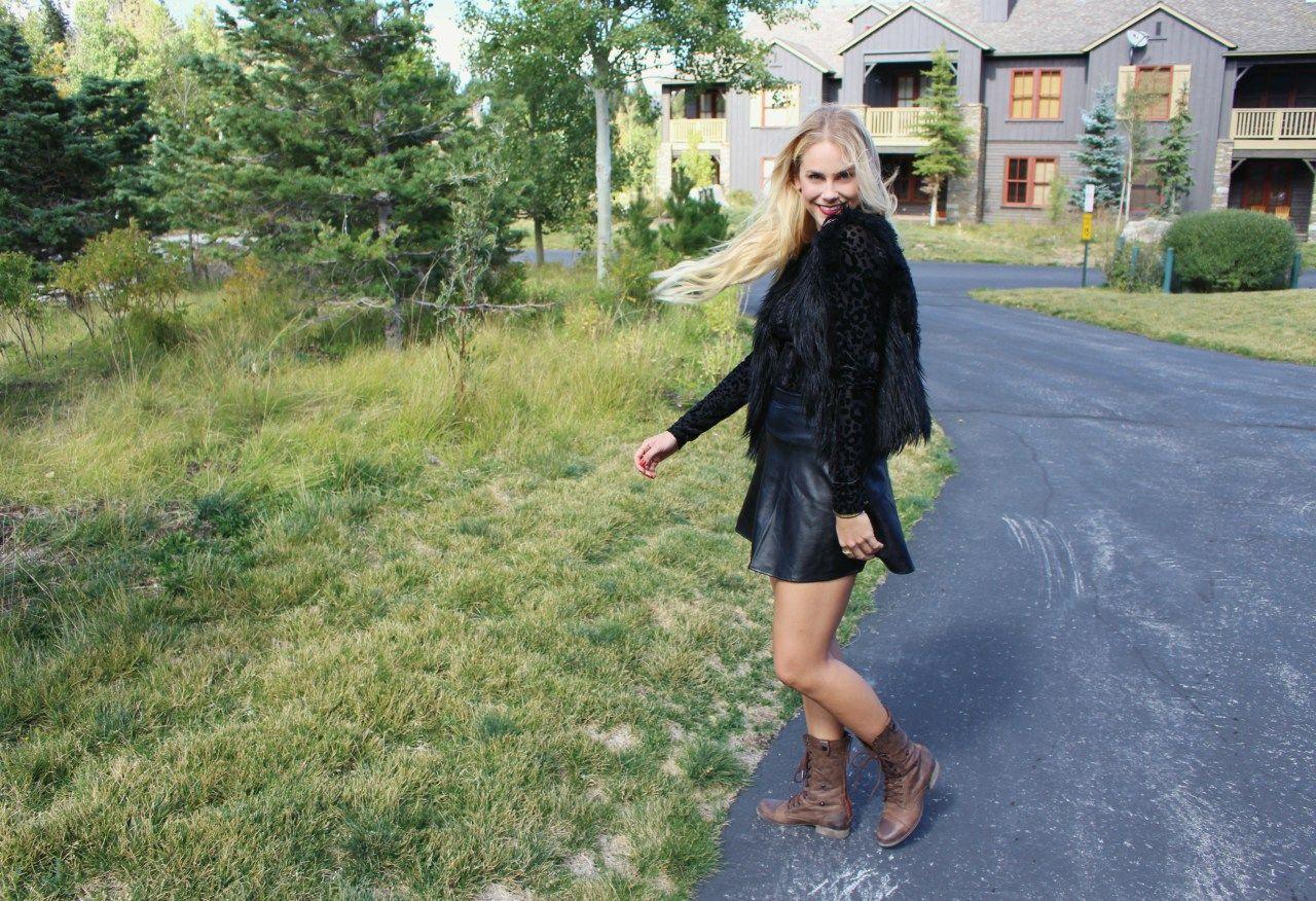 mammoth mountain blog fashion