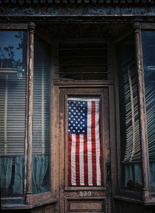 Pin Von Junk Diva Auf Yee Haw Y All Amerikanische Flagge Bilder