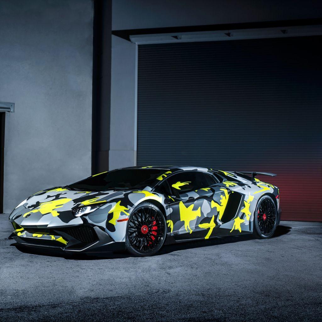 Page Mobile Phone X Lamborghini Wallpapers HD Desktop