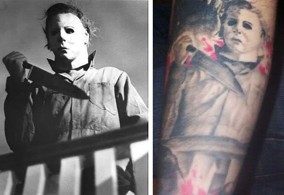 tattoo+nightmares+location | tjrpics_blog: Tommy Joe Ratliff's Tattoos Archive