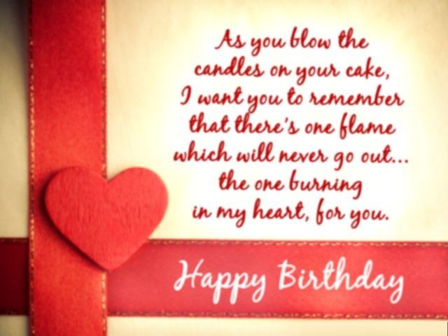 Quotes For Birthday Cards Girlfriend Cardjdi