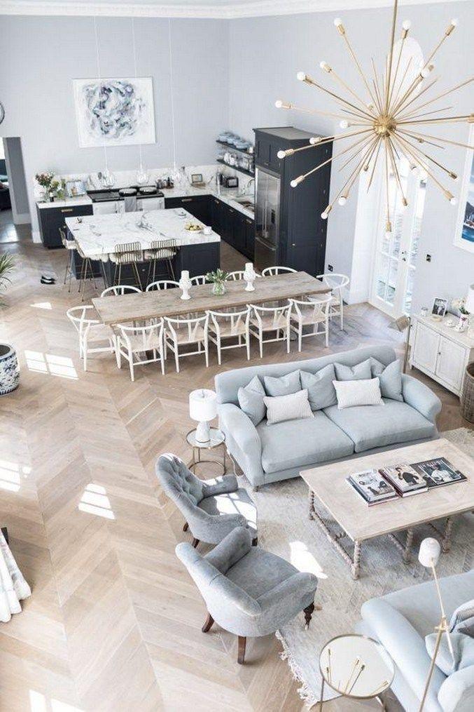 Open Concept Kitchen Living Room Design Ideas Living Room And Kitchen Design Open Concept Kitchen Living Room Family Room