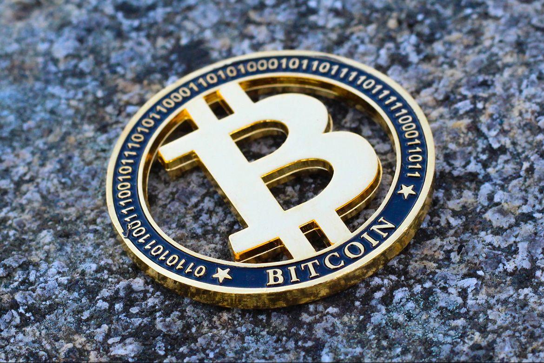 bitcoin marketing osztály
