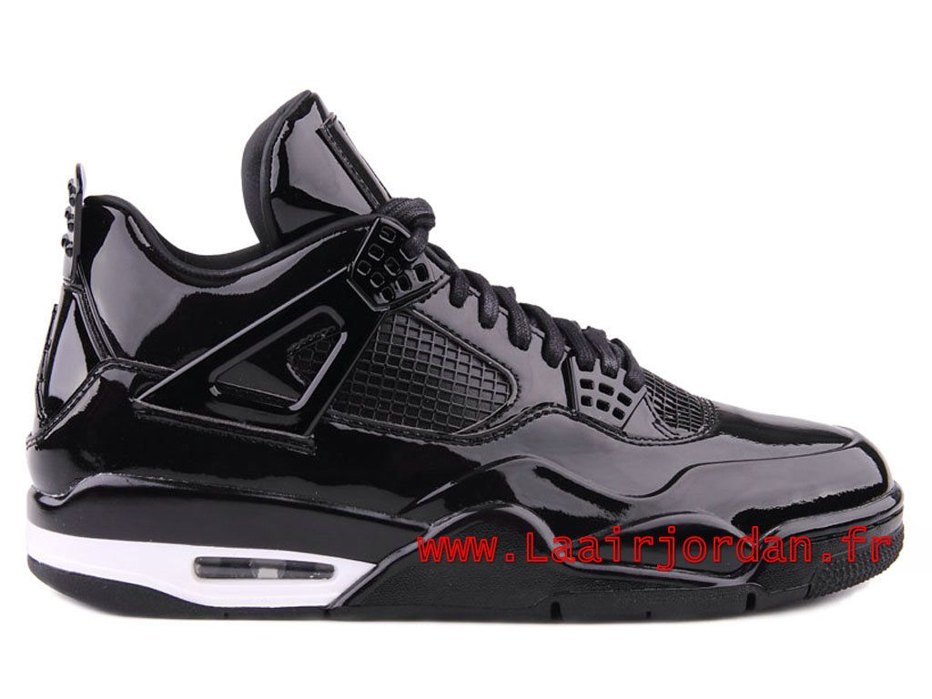 1692a55aef3a Air Jordan 11LAB4 Chaussures Officiel Jordan 2015 pour Homme Black Patent  719864-010-Jordan Officiel Site,Boutique Air Jordan 2013!Accept Paypal!